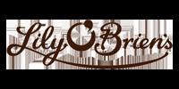 Lily O Briens