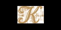 KClub