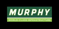 MurphyInternational