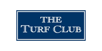 The Turf Club